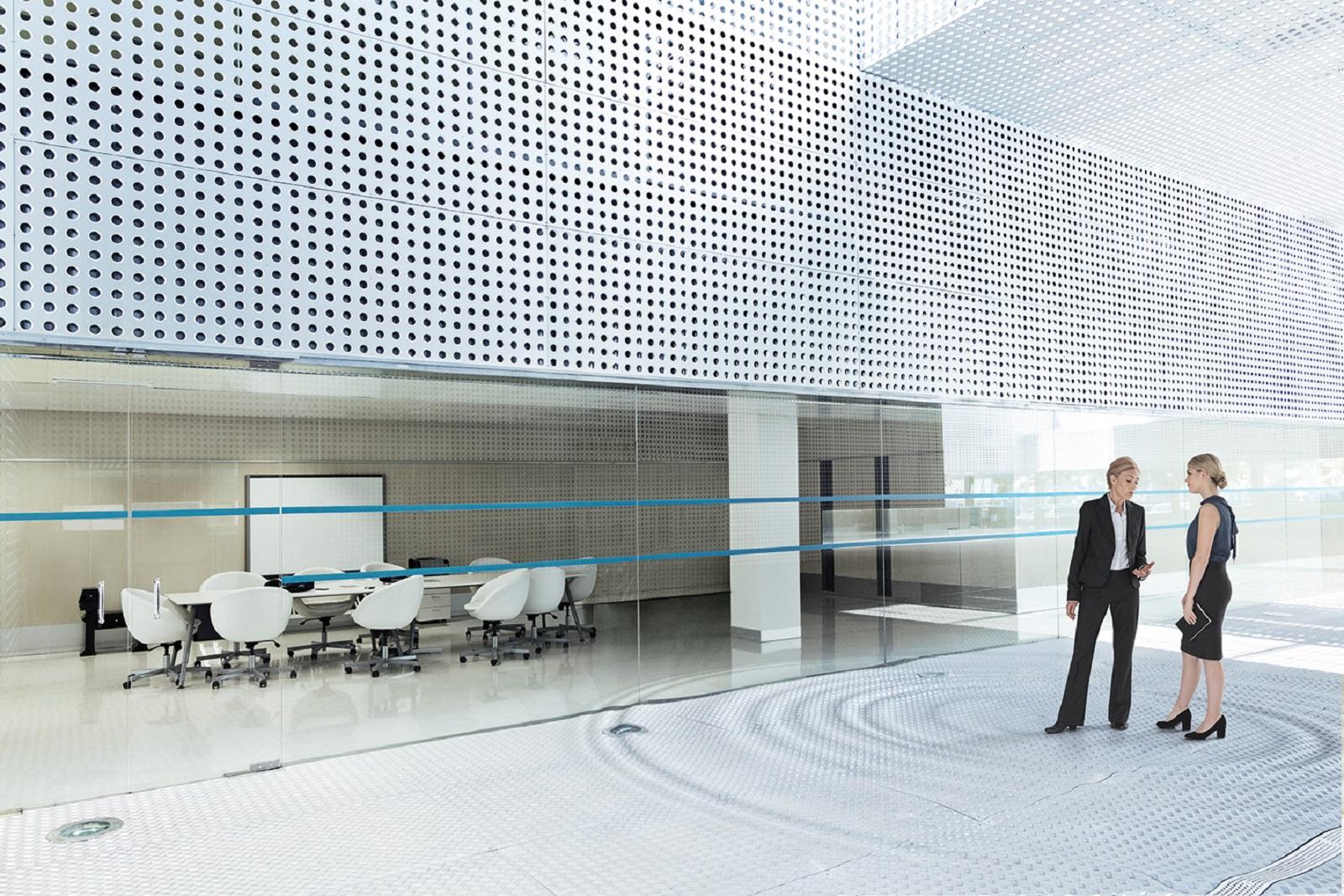 Pic: Australian Institute of Management