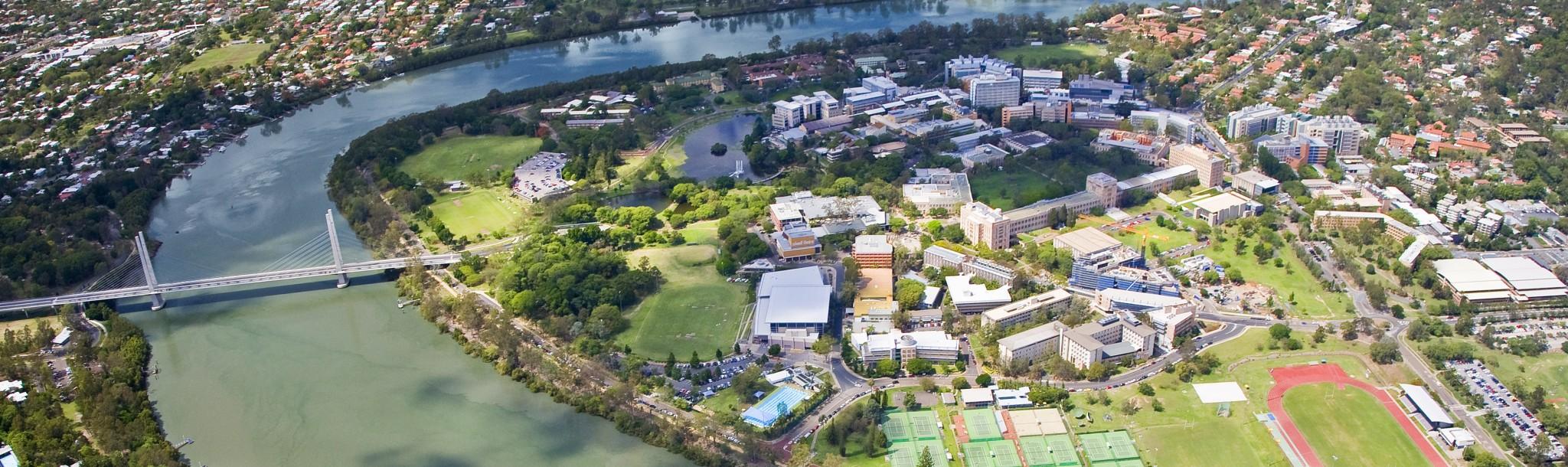 aerial-shot-of-the-uq-st-lucia-campus-1.jpg