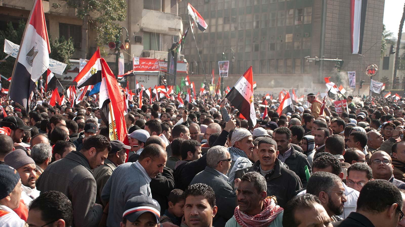 cairo-egypt-protests.jpg