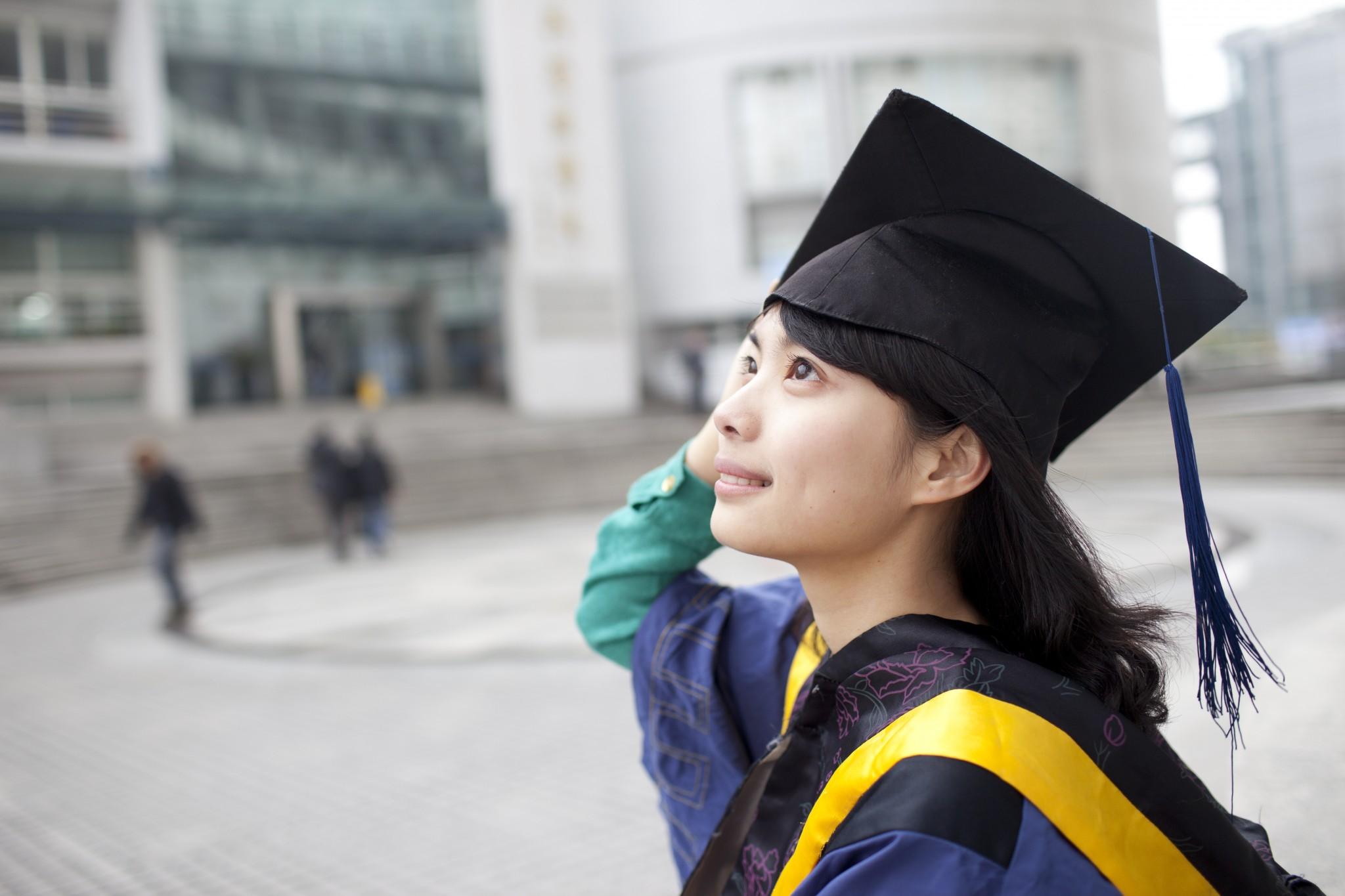 china_dream_higher_education.jpg