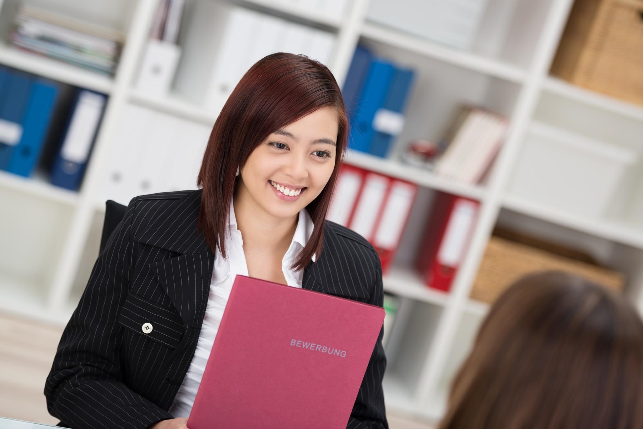 employment_prospects_international_students.jpg