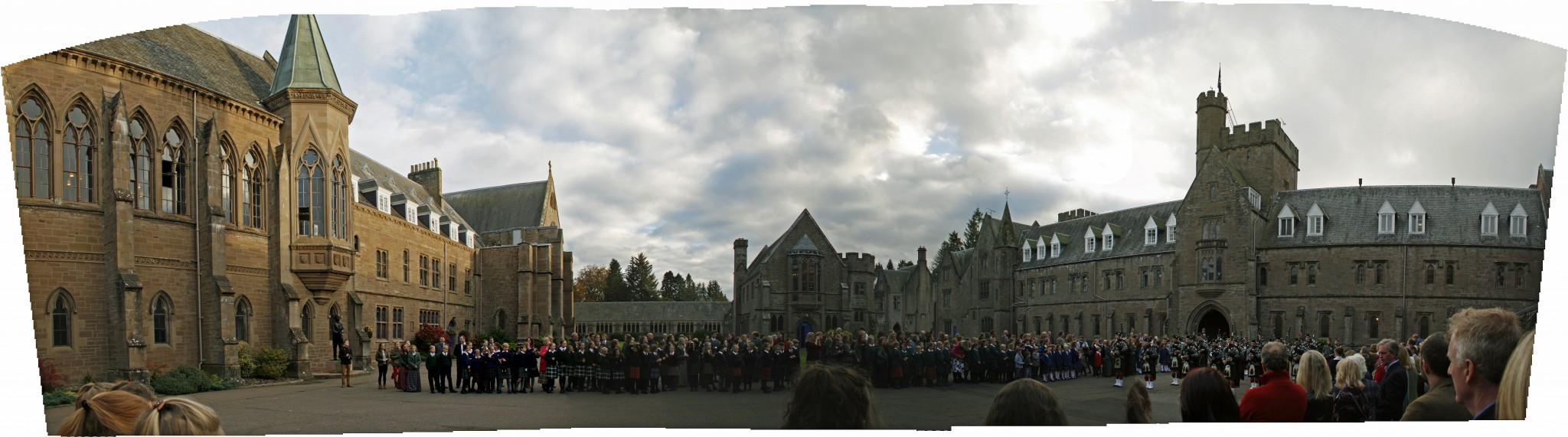 glenalmond-choral-day-oct-2014-adjusted_1.jpg
