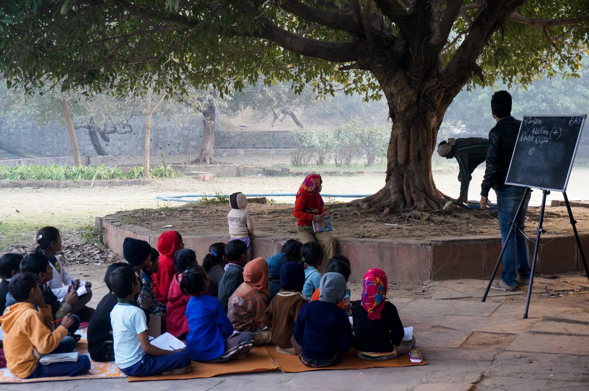 india_education.jpg