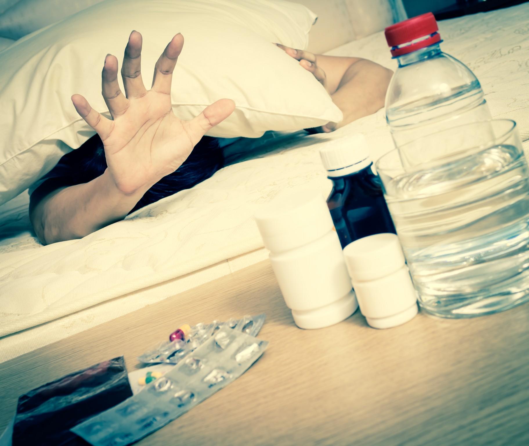 hangover2.jpg