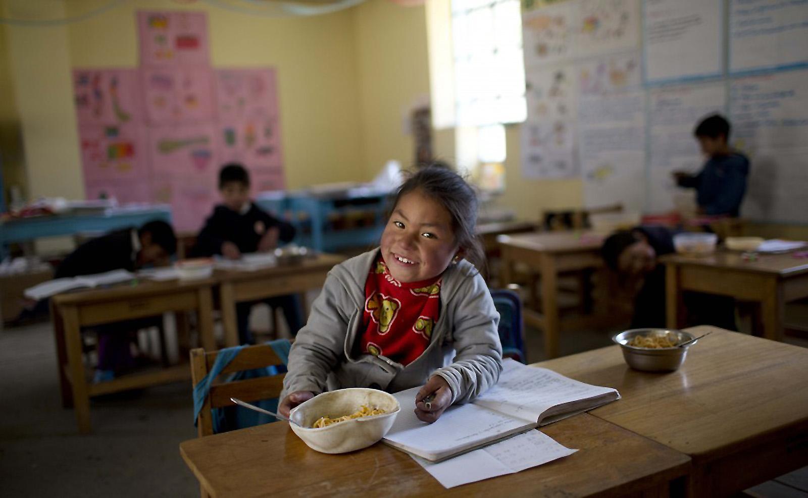 peru-indigenous-education.jpg