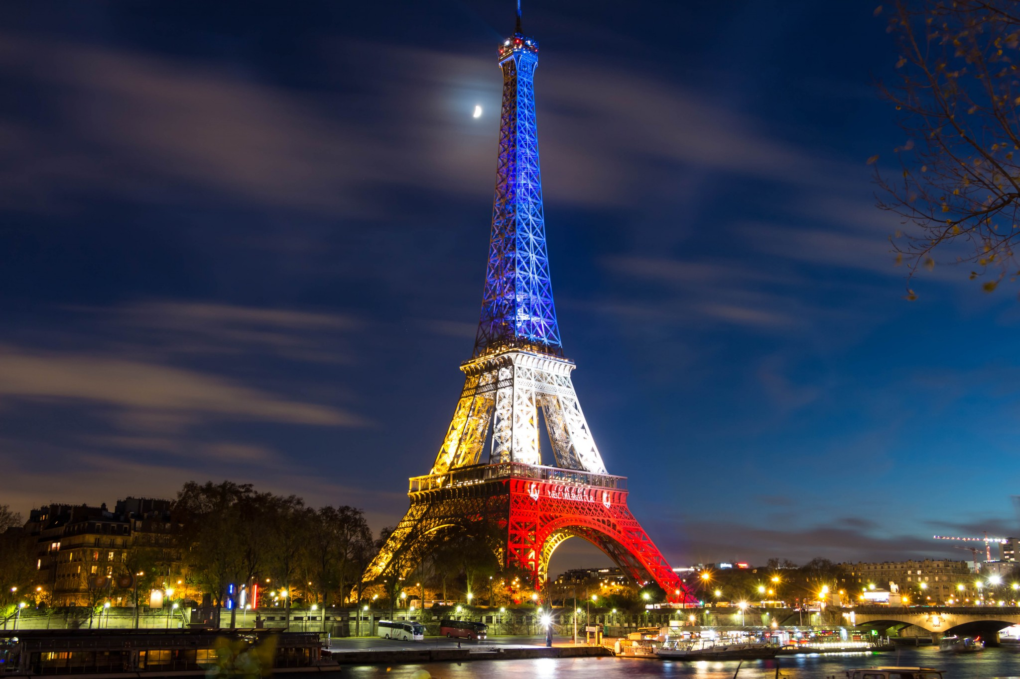 paris_best_student_city.jpg