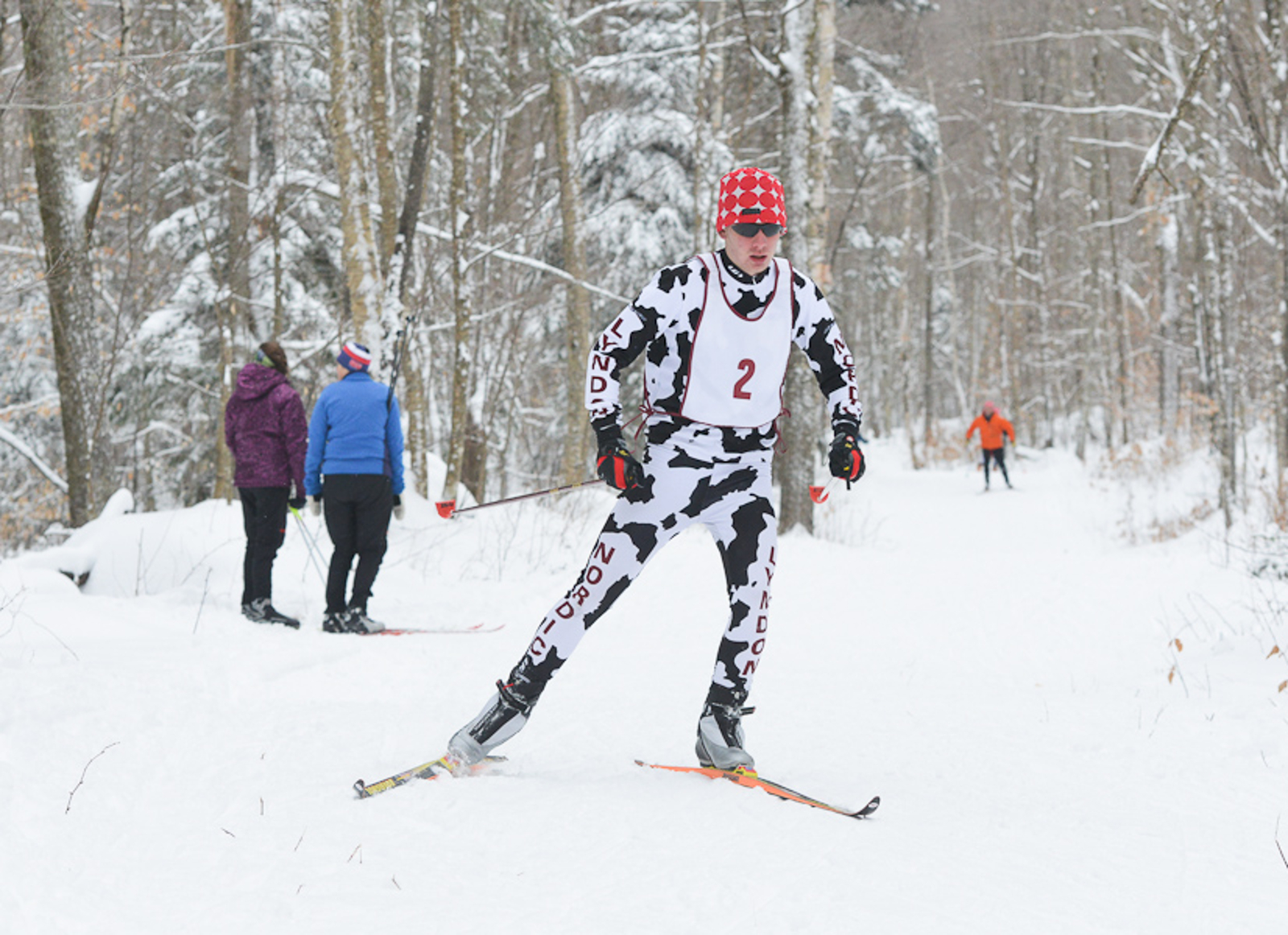 boys_nordic_skiing3.jpg
