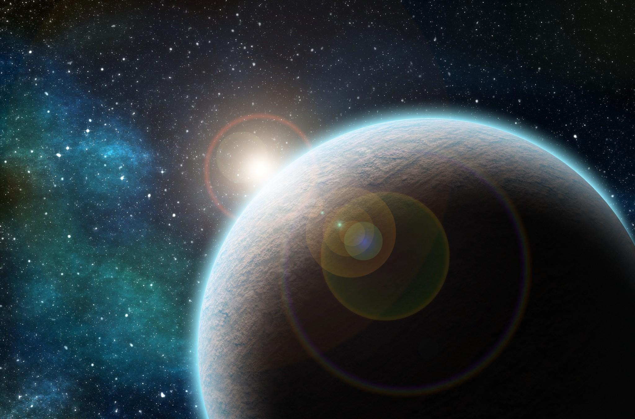 exoplanets.jpg