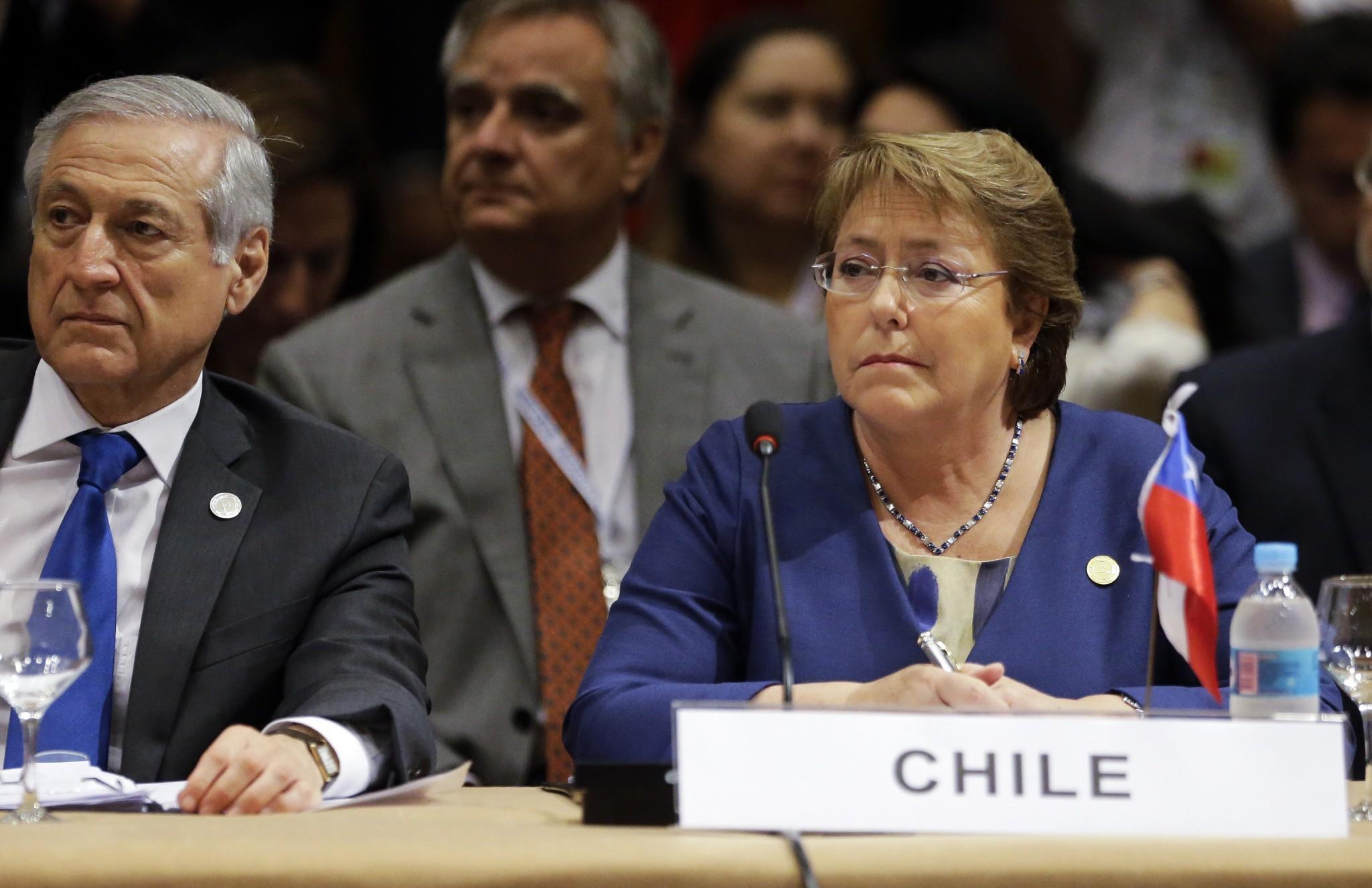 president_of_chile.jpg