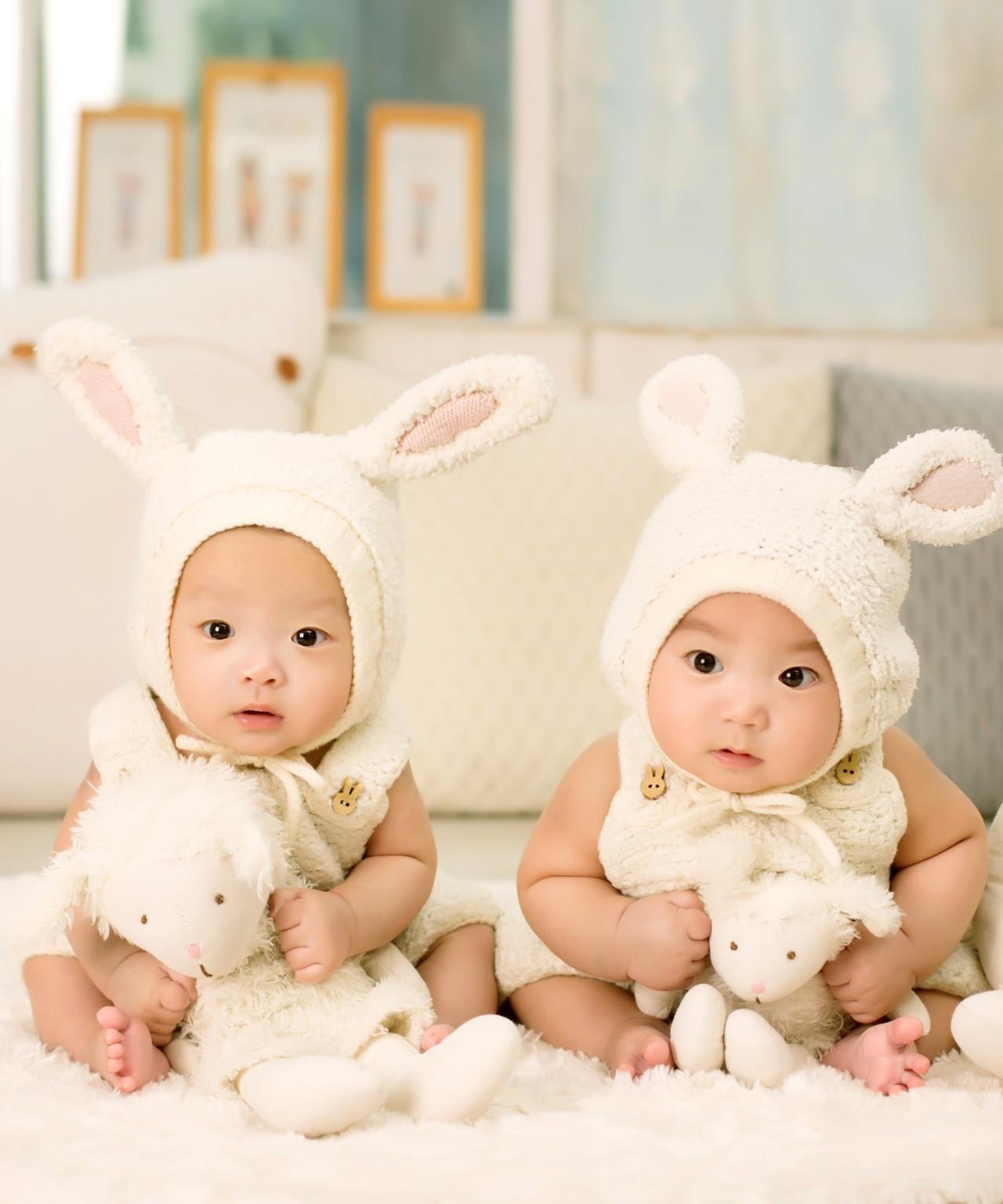 baby-772439.jpg