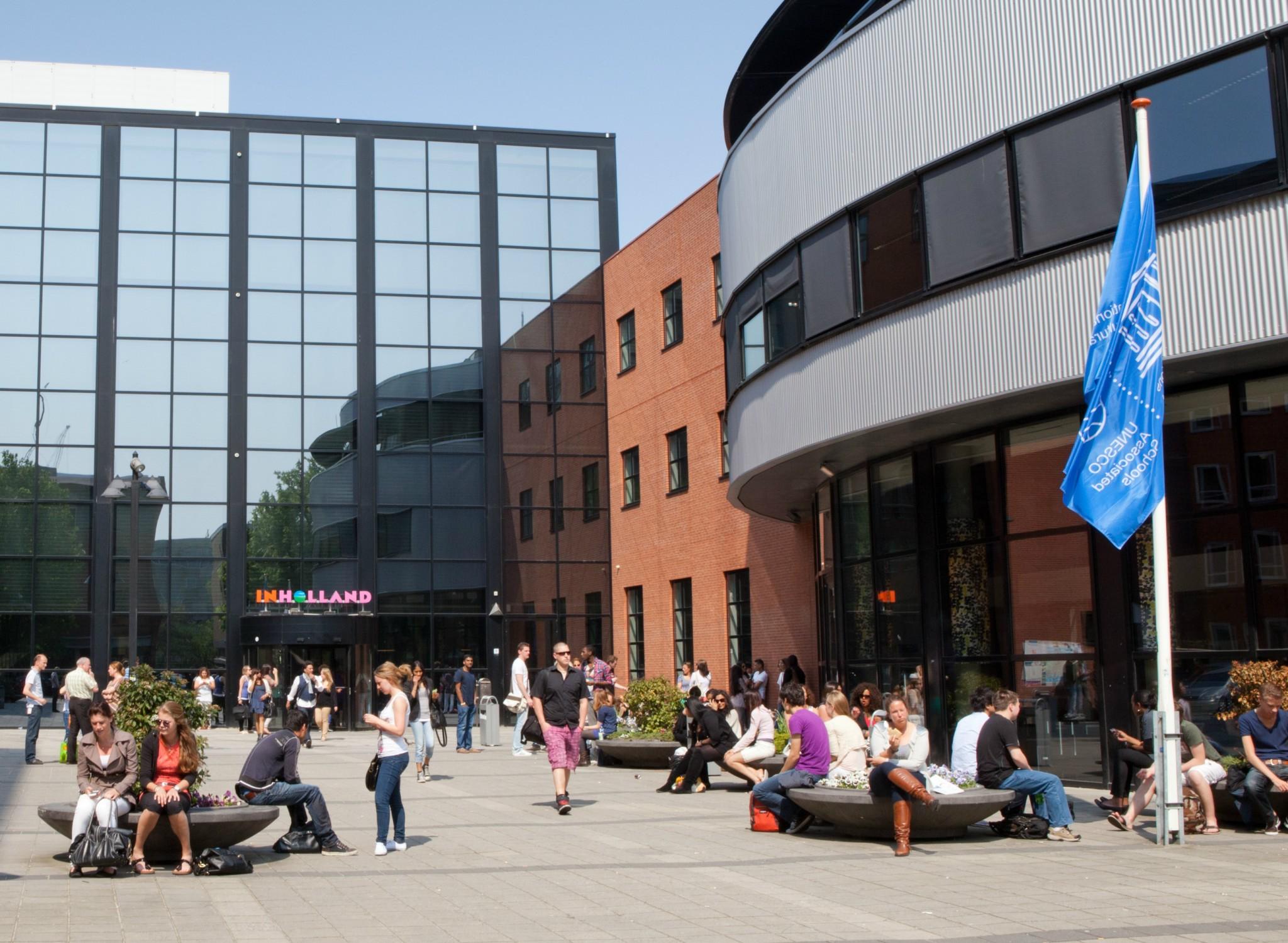 den-haag-voorjaar-2011-1-.jpg