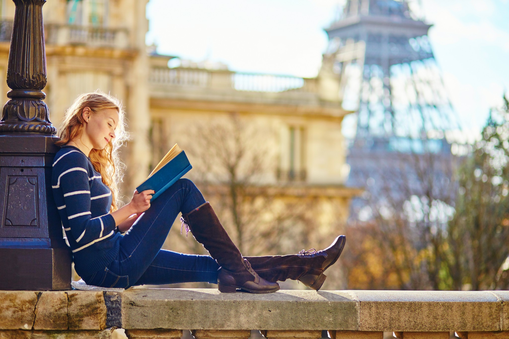 16 things they didn't tell you about studying abroad in Europe