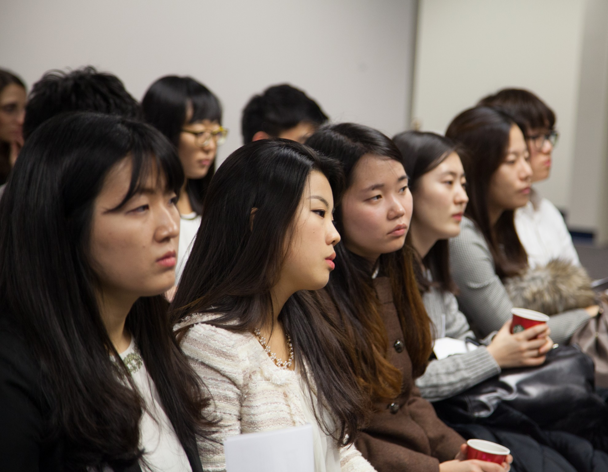 korean_students.jpg