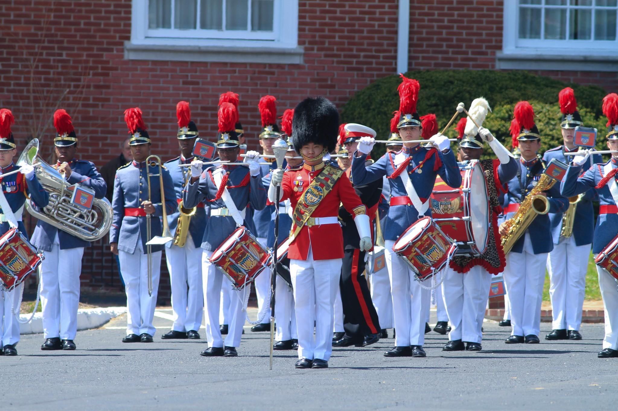 regimental.jpg
