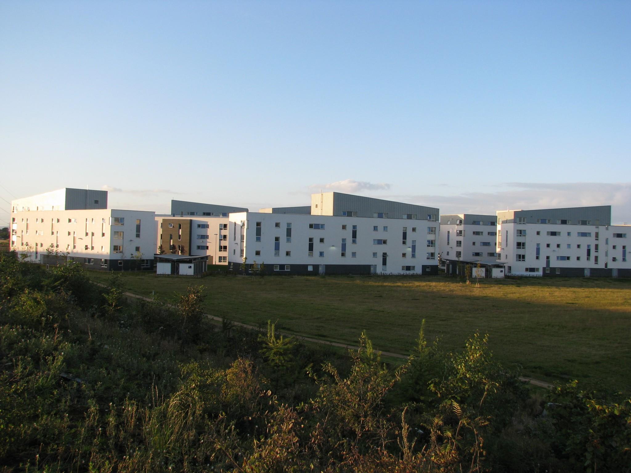 queen_margaret_university_student_accommodation.jpg