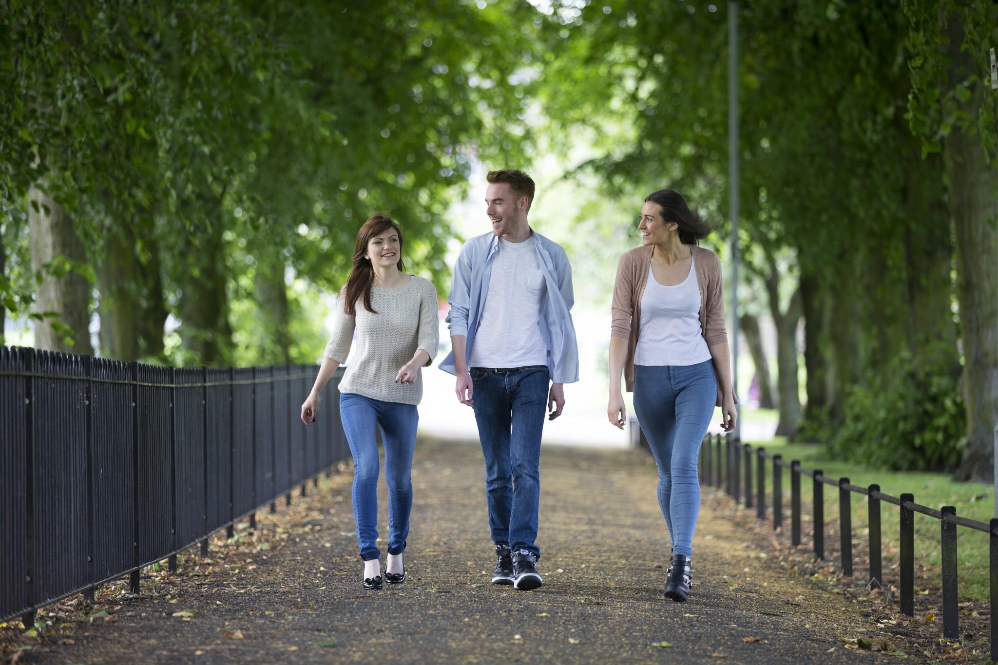 uk-university.jpg