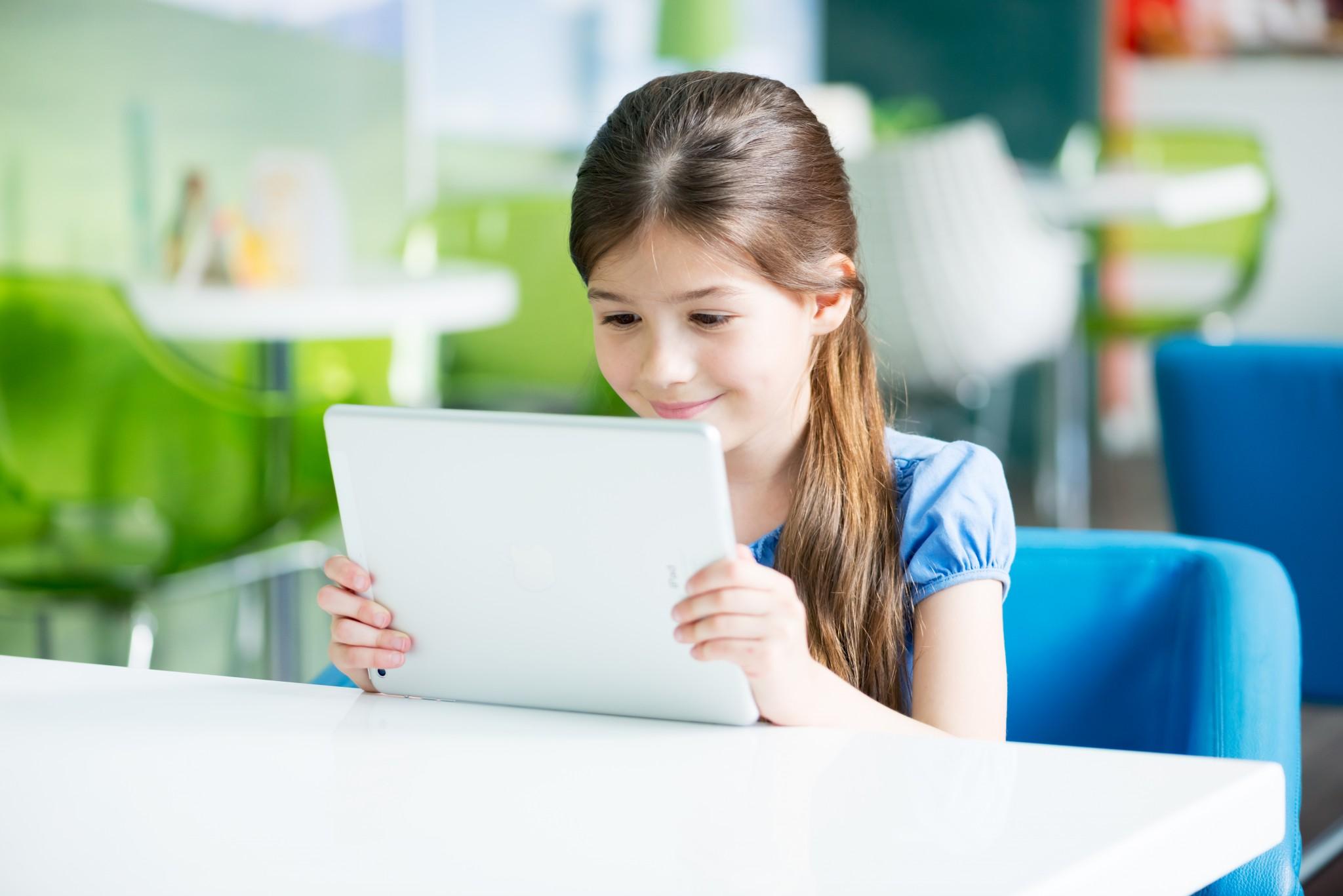 online-education-anyone.jpg