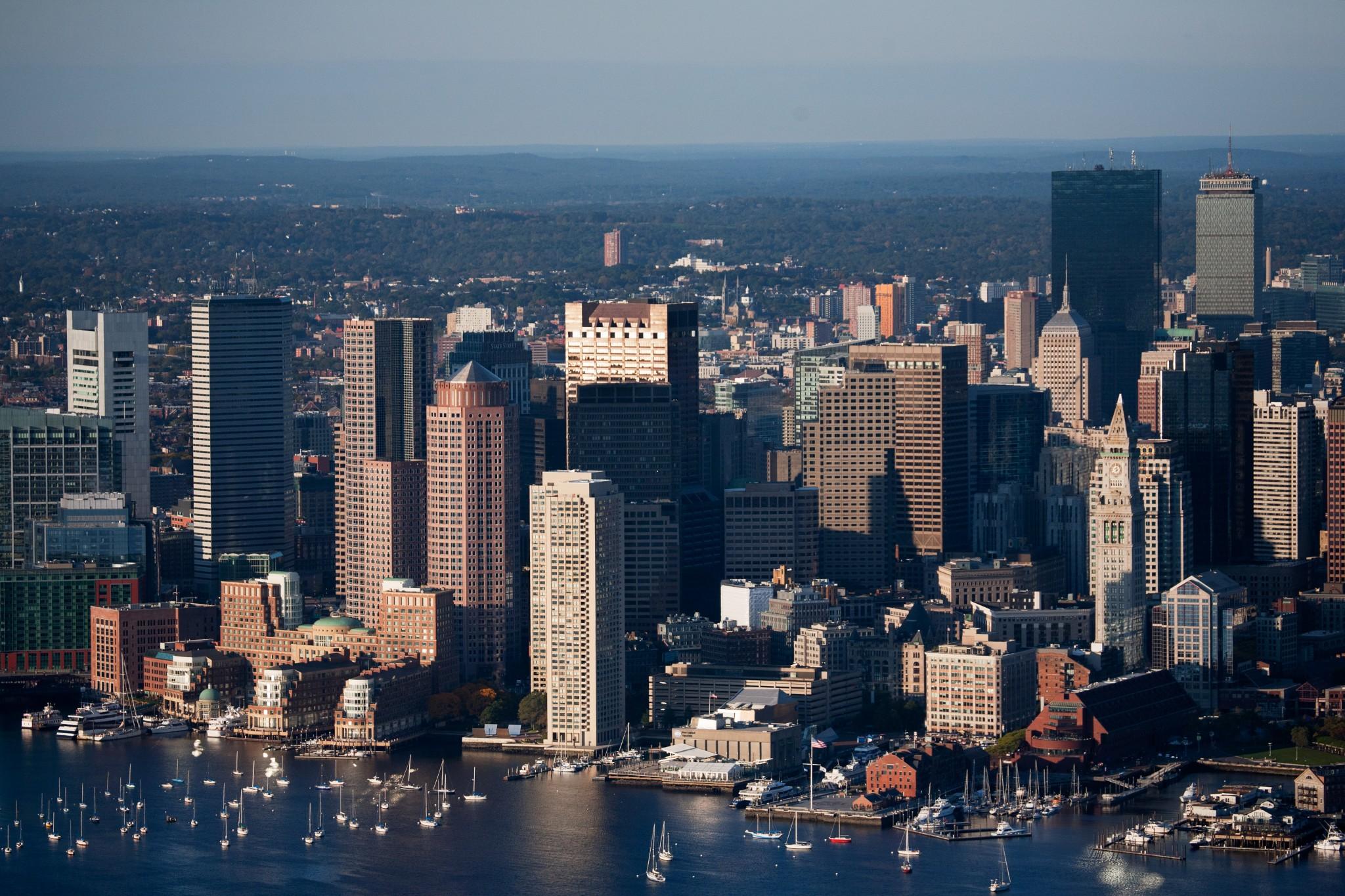 study-in-boston-usa.jpg