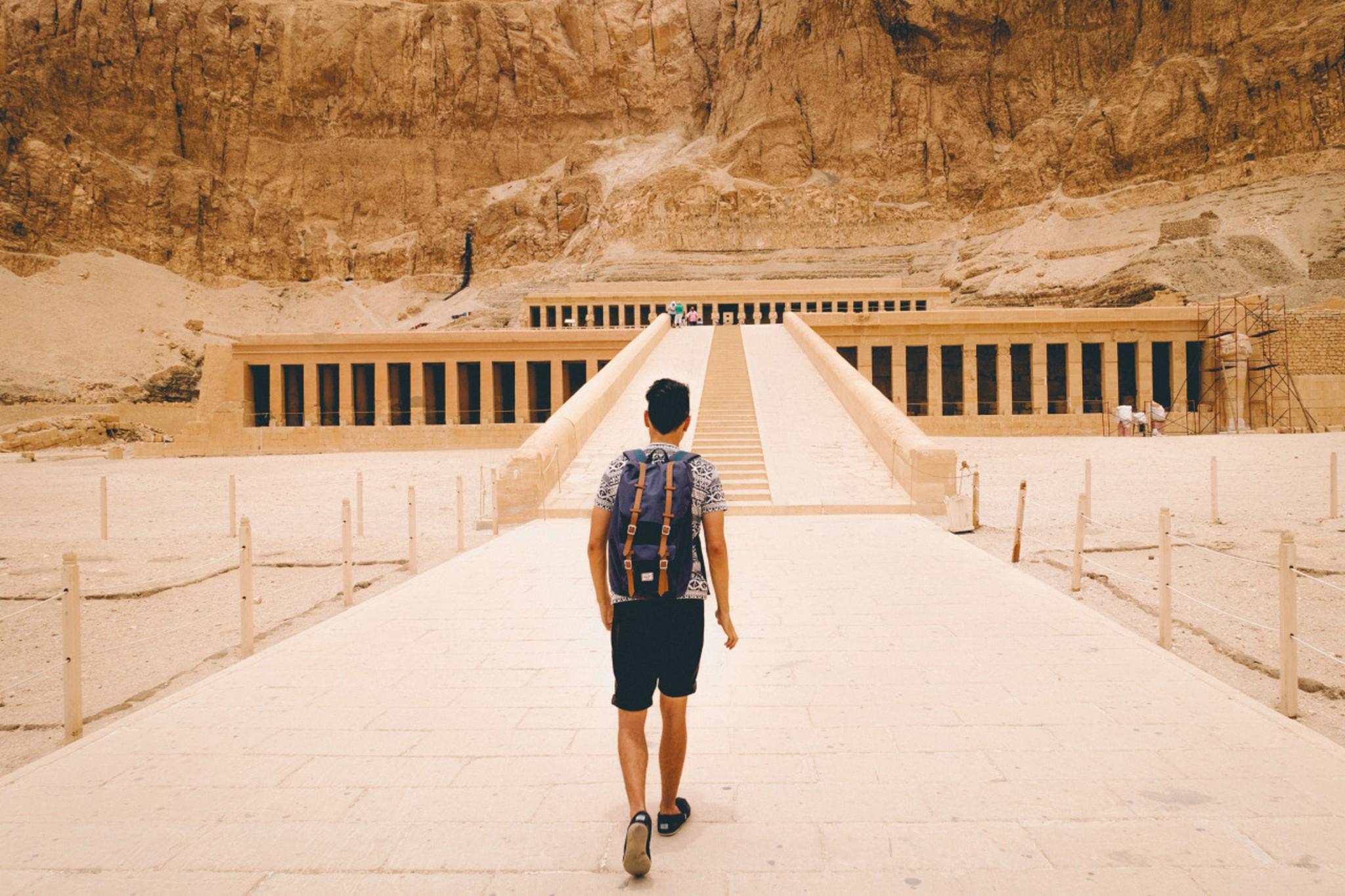 egyptt.jpg