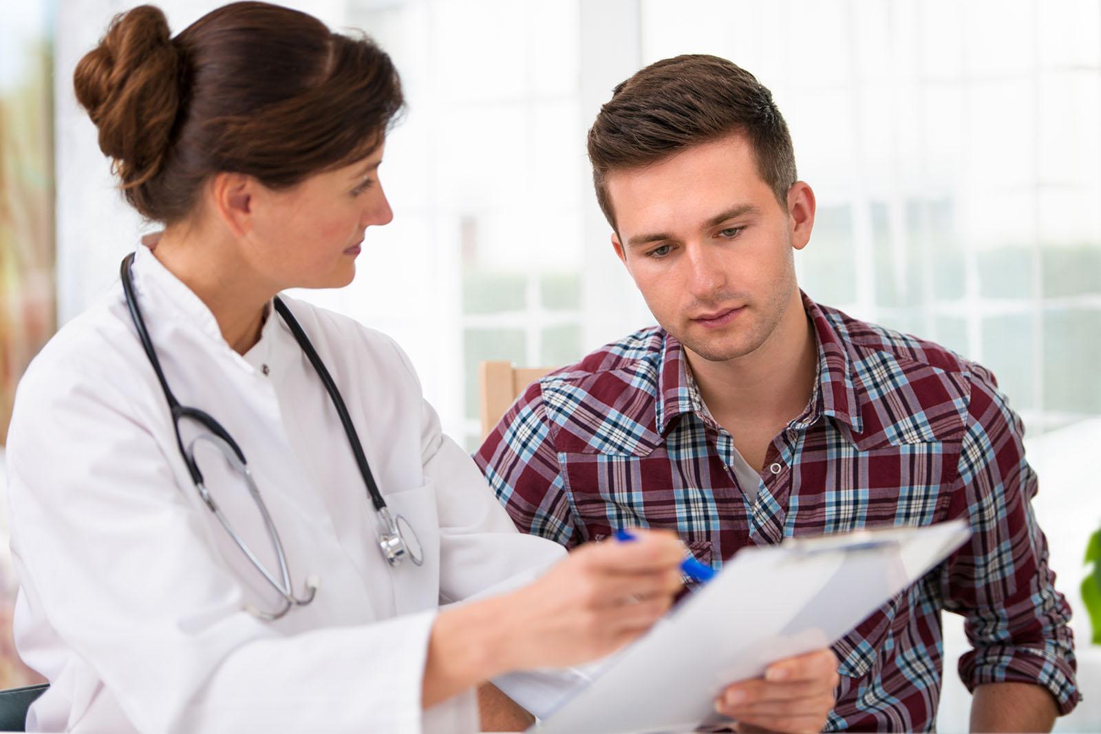 health_insurance_1.jpg