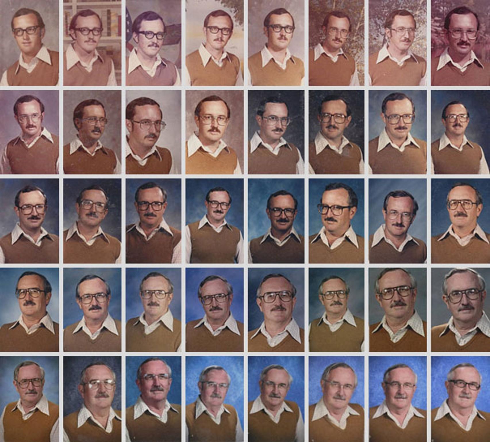 retired-teacher-wears-same-outfit-40-years-212.jpg