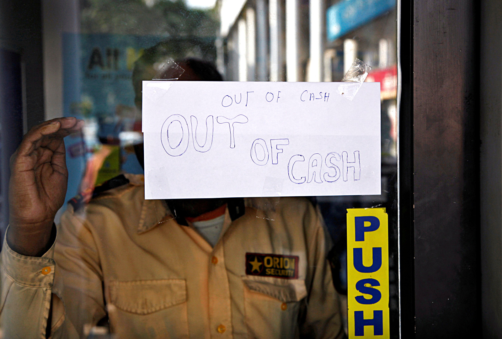 india_cash_1.jpg