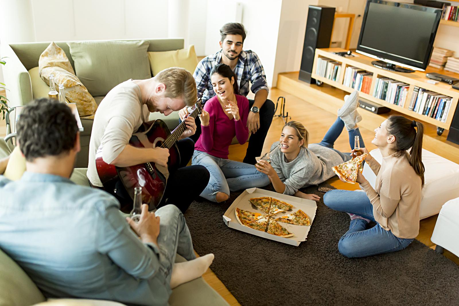 student_housing_1.jpg