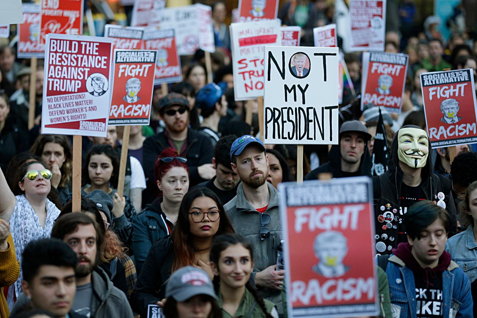 trump_protests_1.jpg