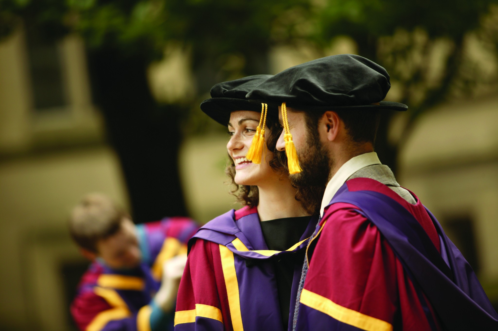 Engineering Your Future: Why Study a Masters in Engineering?