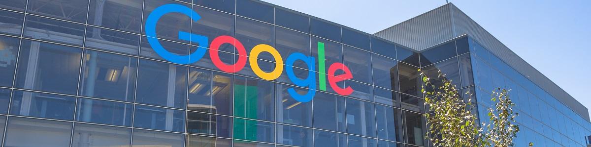 'Fun' and 'innovative' Google is Australian graduates' favourite future employer