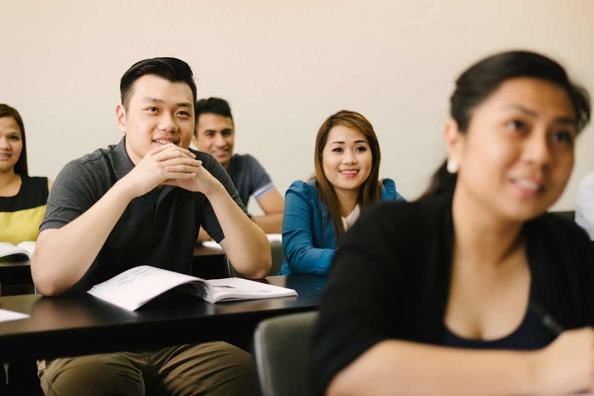 3 Innovative Business Schools in Asia