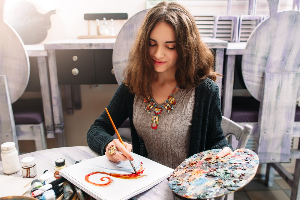 Whitecliffe College of Art and Design
