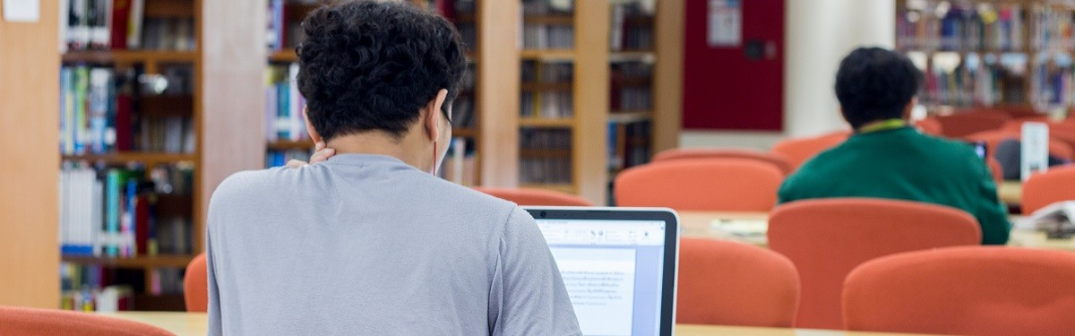 cheating, library, plagiarism