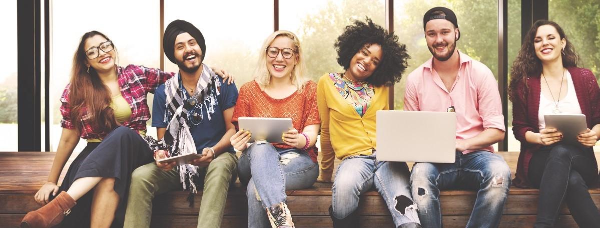 diversity students race