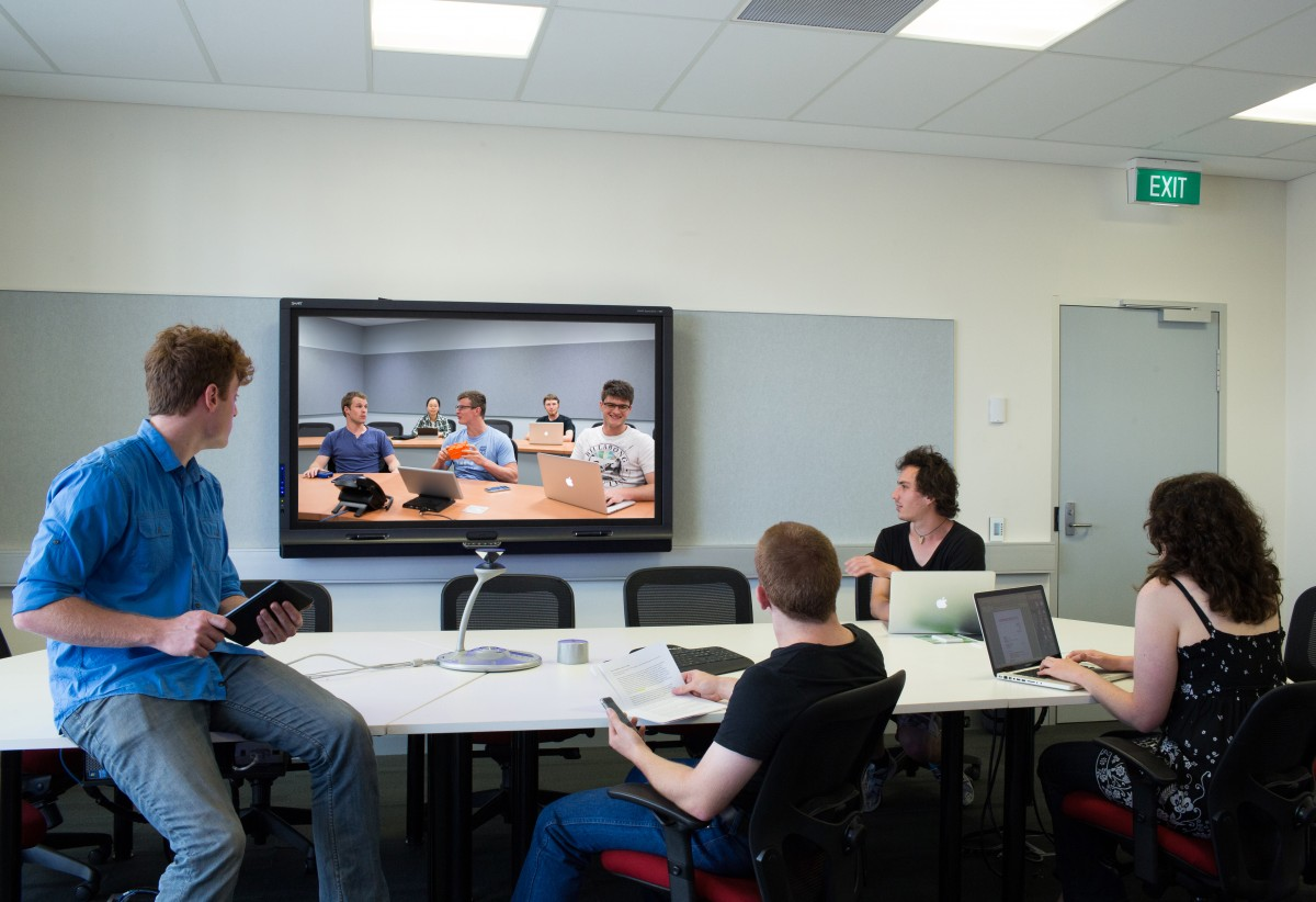 3 Universities that excel in Computer Science education