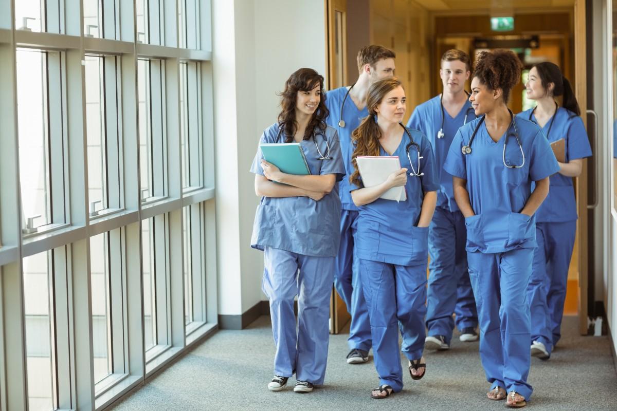 student medics medic