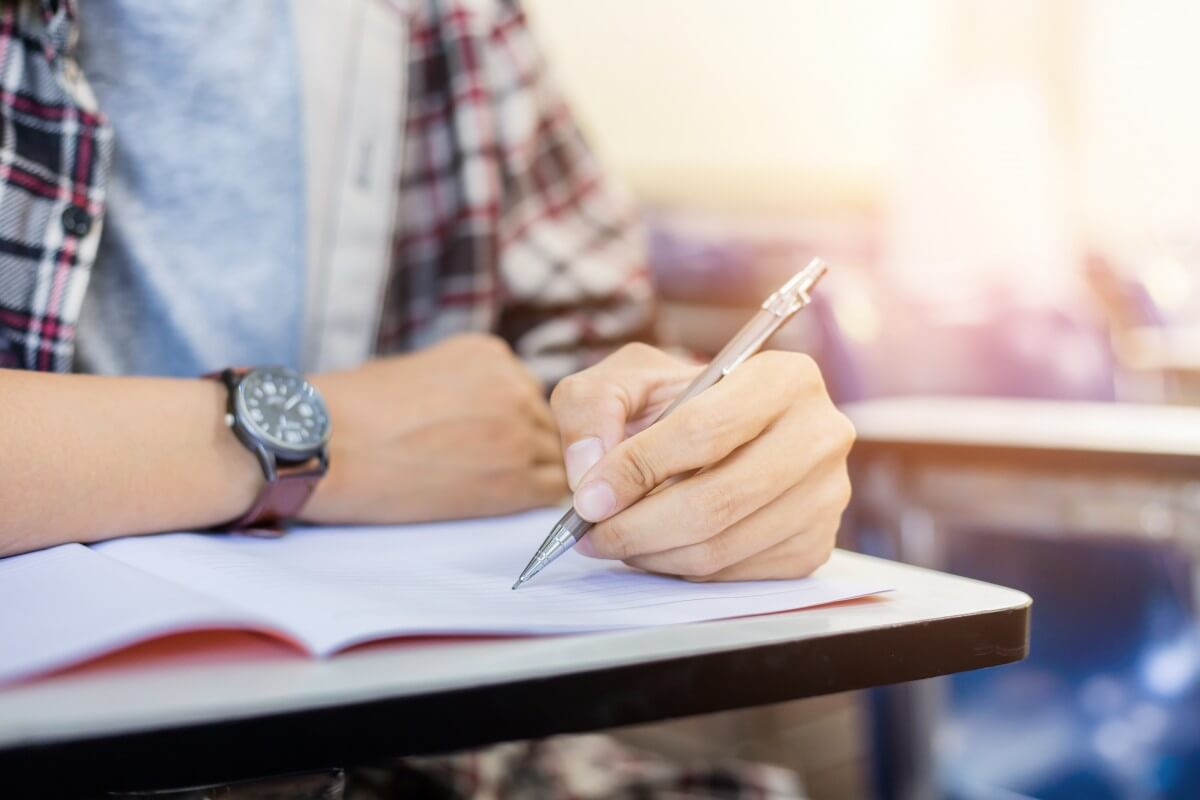 long essays