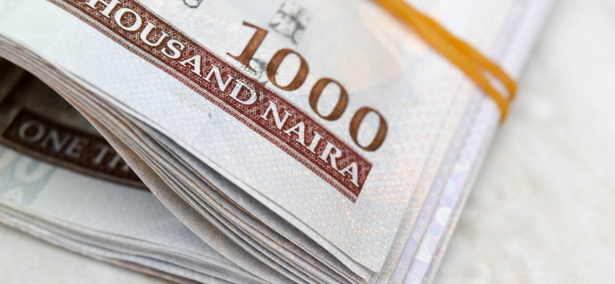 Weak currency makes international study more expensive for Nigerians