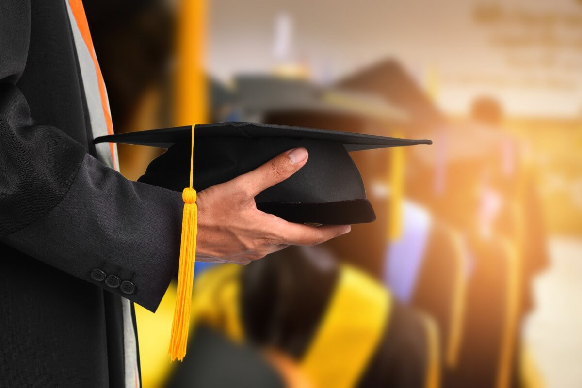 denmark eu student debt