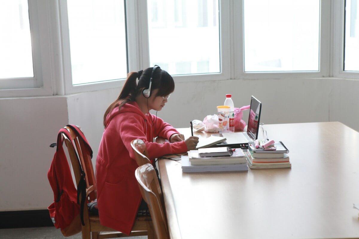 us visa chinese tech-majors