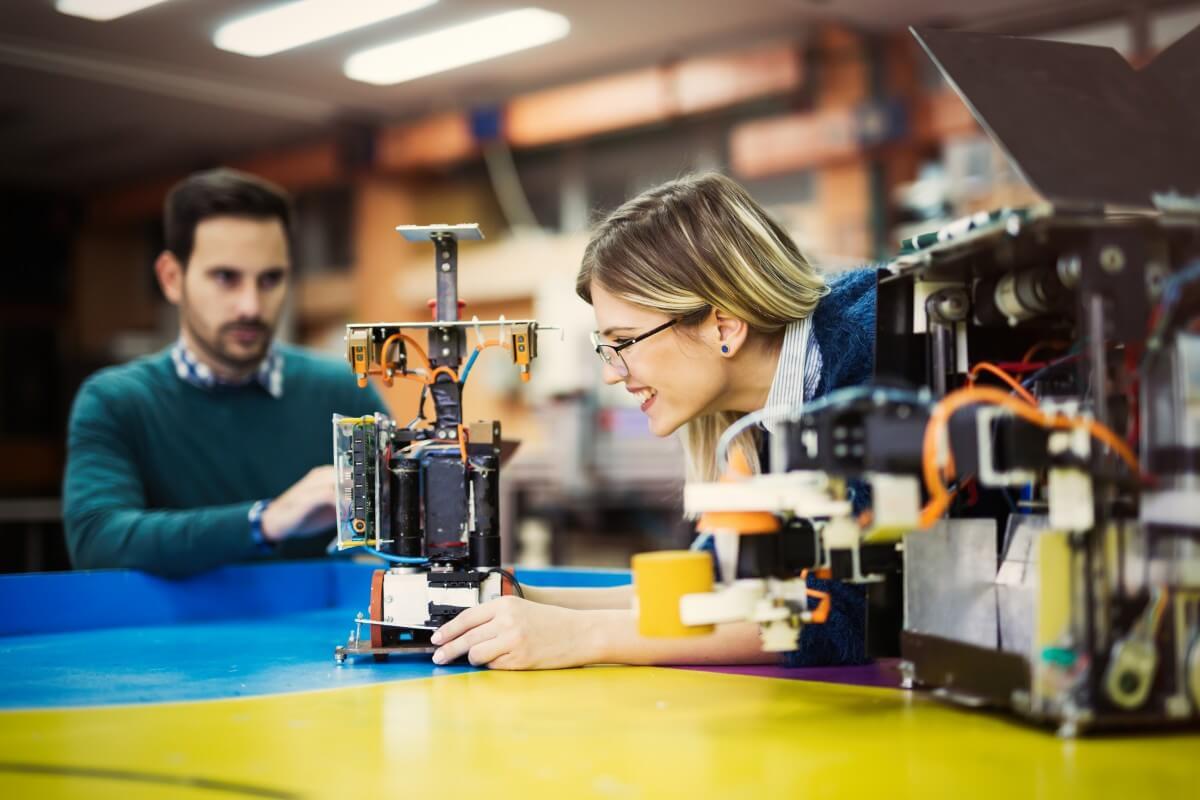 4 global schools that engineer employable graduates