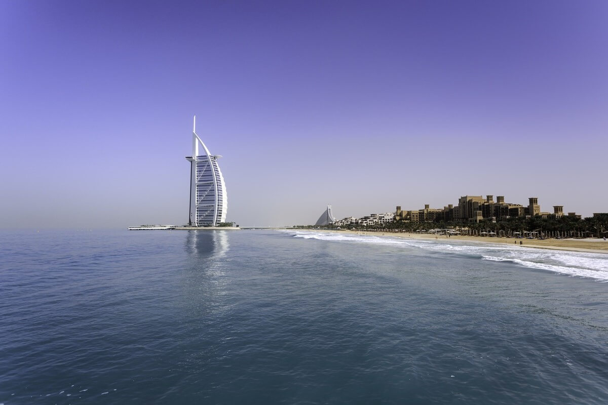 How to apply to university in UAE as an international student