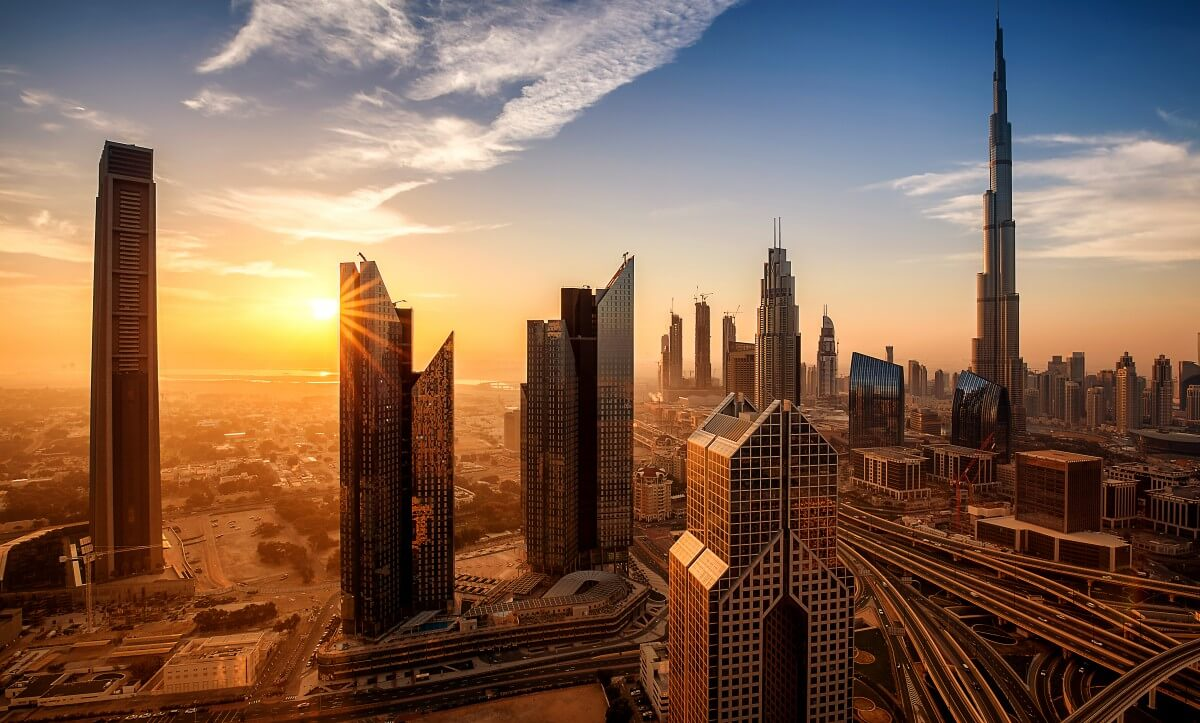 How to apply for a UAE student visa