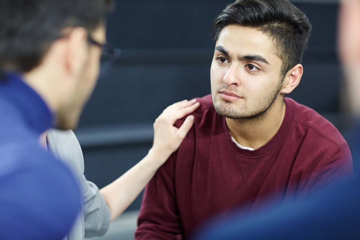 Degrees Explained: Addiction Counselling
