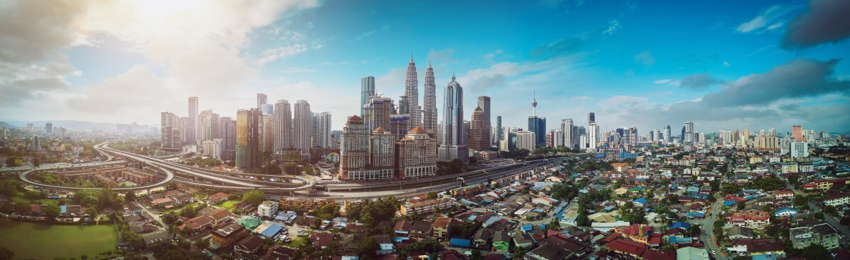How to secure a student visa for Malaysia