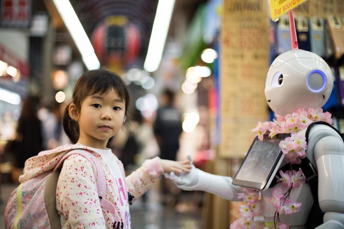 Robotics education