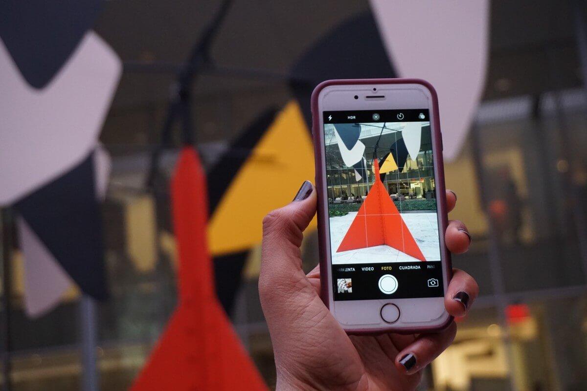 5 creative arts school Instagram accounts students love to follow