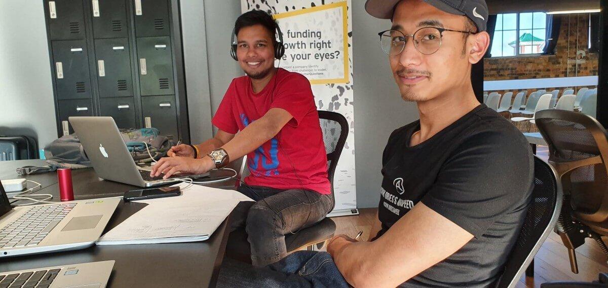 Employability skills at FedUni Brisbane