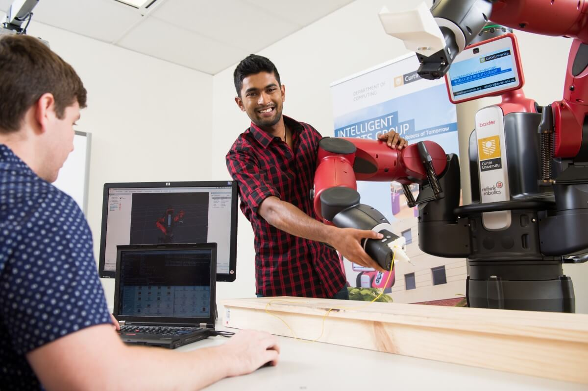 4 APAC universities that are nurturing tomorrow's engineering talent