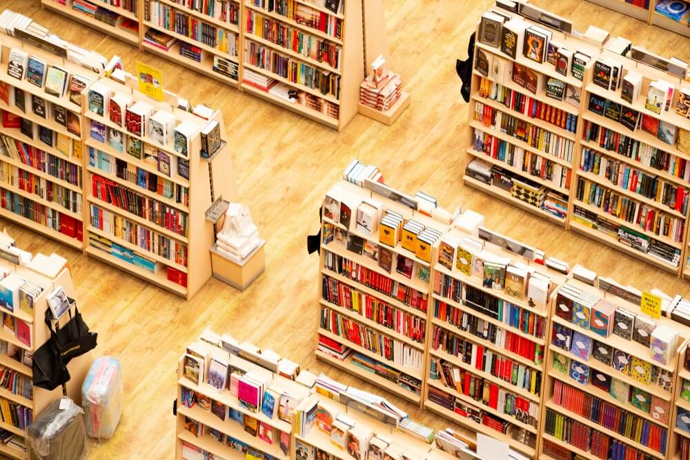 You can now access Oxford University Press textbooks for free online